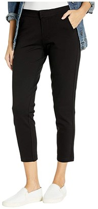 Jag Jeans Chelsea Ponte Trousers