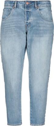 Jack and Jones Denim pants