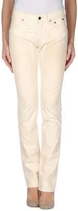 Jeckerson Casual pants - Item 36670068FI
