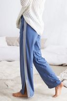 aerie Track Pant + Shine