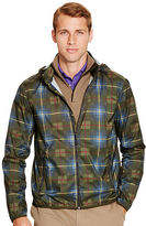 Ralph Lauren Packable Performance Jacket