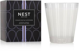 NEST New York NEST Fragrances Cedar Leaf & Lavender Classic Candle