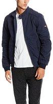 Tommy Hilfiger Men's Thdm Harrington Jacket 13 Coat,M