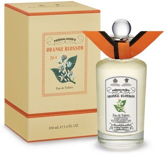 Penhaligon's Orange Blossom Eau de Toilette (100ml)
