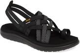Teva Voya Water Friendly Sandal