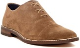 Joseph Abboud Aaron Lace-Up Loafer