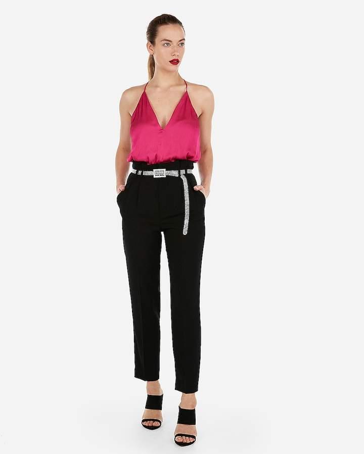 047b28507 Express Shapewear for Women - ShopStyle Canada