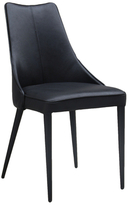 Urbia Auwell Side Chair