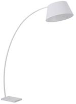 ZUO Vortex Floor Lamp