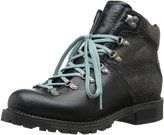 Woolrich Women's Rockies Winter Boot