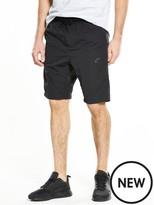 Nike Nike Sportswear Woven Shorts