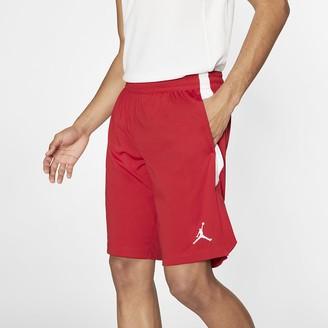 Nike Men's Training Shorts Jordan Dri-FIT 23 Alpha