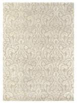 Sanderson Giulietta Linen Rug 240x170cm