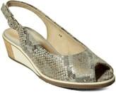 VANELi Baise Slingback Sandal