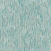 Designers Guild Dhari Wallpaper - Turquoise - PDG644/07