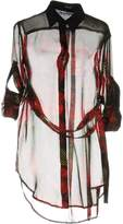 Marcelo Burlon County of Milan Shirts - Item 38632440