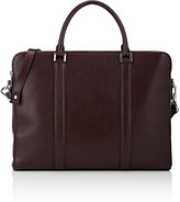 Barneys New York MEN'S LARGE BRIEFCASE