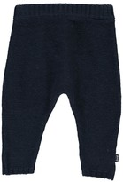 Imps & Elfs Knitted Trousers