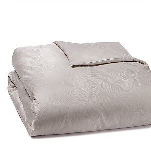 Frette Underwater Duvet Cover, King - 100% Exclusive