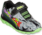Nickelodeon Teenage Mutant Ninja Turtles Boys Athletic Shoes - Toddler