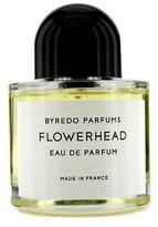 Byredo NEW Flowerhead EDP Spray 100ml Perfume