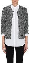 IRO Women's Chada Bouclé Jacket