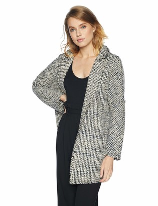 Nic+Zoe Women's TRANSFORMATIVE Jacket