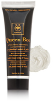 Apivita Queen Bee Mild Exfoliating and Rejuvenating Cream