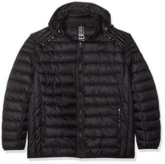 S'Oliver Men's 28.908.51.2406 Jacket,XX-Large