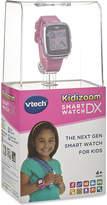 Vtech Kidizoom® Smartwatch DX