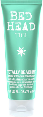 Tigi Bed Head Travel Size Totally Beachin Summer UV Protection Conditioner 75ml