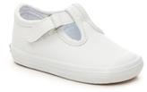 Keds Champion Girls Infant & Toddler Mary Jane Sneaker