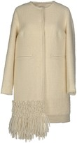 Dondup Coats - Item 41747392