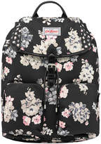 Cath Kidston Scattered Woodstock Duffle Backpack