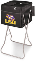 Picnic Time Party Cube - Louisiana State University Tigers