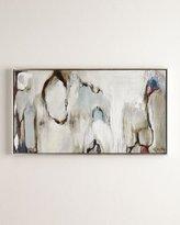 "Jill Pumpelly Fine Art ""Ebb Flow"" Giclee"