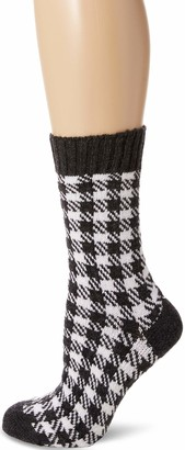 Le Bourget Women's Adriana Socks