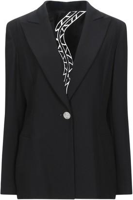 Gai Mattiolo Suit jackets
