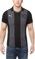 Puma Maradona Limited Edition Number 10 T-Shirt