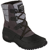 The North Face Women's Nuptse Purna Shorty Boot