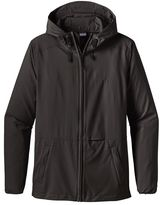 Patagonia Women's Stretch Terre Planing Hoody