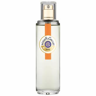 Roger & Gallet Roger&Gallet Gingembre Eau Fraiche Fragrance 30ml