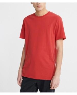 Superdry Men's Edit Lite Jersey T-shirt