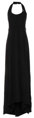 Roberta Biagi Long dress