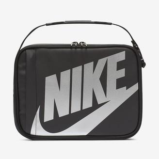 Nike Lunch Bag Sportswear Fuel Pack