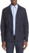 Paul Smith Men's Field Jacket