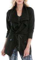 Lole Barbara Cascade Jacket
