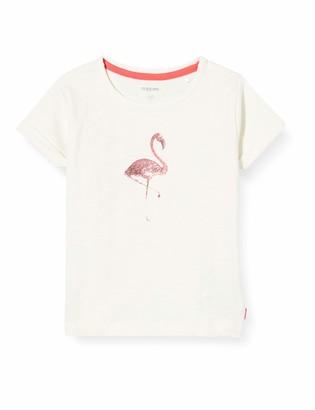 Noppies Girl's G Regular T-Shirt Ss Clewiston