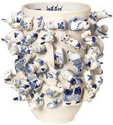 Pols Potten Vase Souvenir Holland M