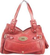 Mulberry Smithfield Shoulder Bag